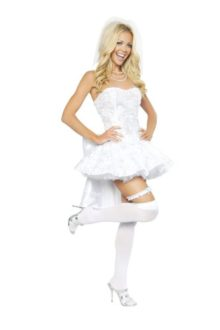 Roma-Costume-4-Piece-Fantasy-Bride-Costume-0