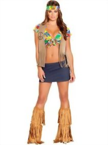 Roma-Costume-Womens-4-piece-Foxy-Flower-Child-0