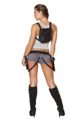 Roma-Costume-Womens-5-piece-Treasure-Huntress-0-0