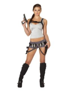 Roma-Costume-Womens-5-piece-Treasure-Huntress-0