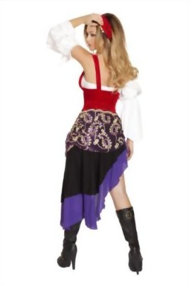 Roma-Costume-Womens-6-piece-Sexy-Gypsy-Maiden-0-0