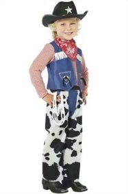 Roping-Cowboy-Toddler-Costume-0