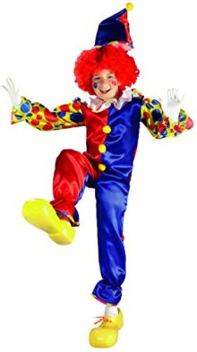 Rubies-Bubbles-The-Clown-Child-Costume-0