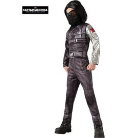 Rubies-Captain-America-The-Winter-Soldier-Deluxe-Costume-0-0