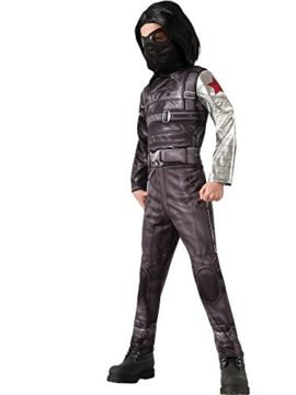 Rubies-Captain-America-The-Winter-Soldier-Deluxe-Costume-0