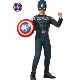Rubies-Captain-America-The-Winter-Soldier-Deluxe-Stealth-Suit-Costume-0-0