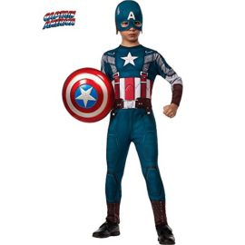 Rubies-Captain-America-The-Winter-Soldier-Retro-Style-Costume-0-0