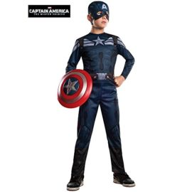 Rubies-Captain-America-The-Winter-Soldier-Stealth-Suit-Costume-0-0
