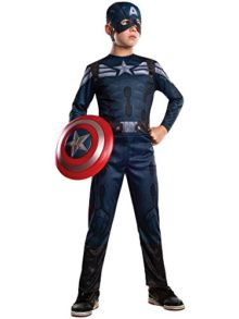 Rubies-Captain-America-The-Winter-Soldier-Stealth-Suit-Costume-0