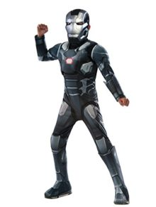 Rubies-Captain-AmericaCivil-War-War-Machine-Deluxe-Muscle-Chest-Kids-Costume-0