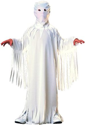Rubies-Childs-Ghost-Costume-0