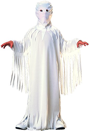 Rubies Child's Ghost Costume