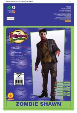 Rubies-Costume-Adult-Zombie-Shawn-Costume-0-0