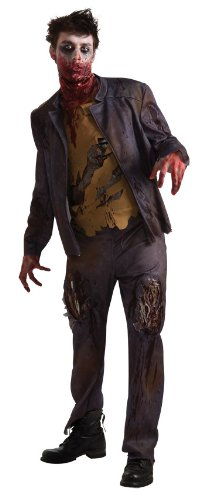 Rubies-Costume-Adult-Zombie-Shawn-Costume-0