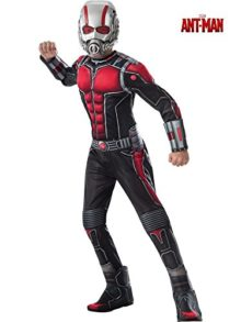 Rubies-Costume-Ant-Man-Deluxe-Child-Costume-0
