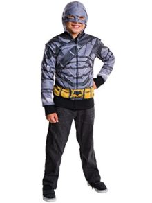 Rubies-Costume-Batman-v-Superman-Dawn-of-Justice-Armored-Batman-Child-Hoodie-0