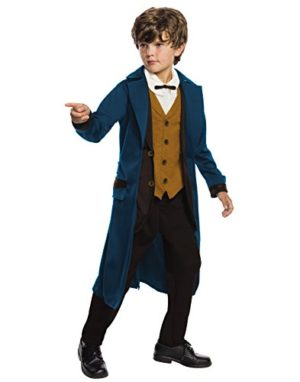 Rubies-Costume-Boys-Fantastic-Beasts-Where-To-Find-Them-Deluxe-Newt-Scamander-Costume-0