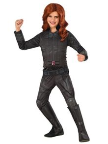Rubies-Costume-Captain-America-Civil-War-Black-Widow-Deluxe-Child-Costume-0