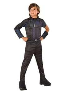 Rubies-Costume-Captain-America-Civil-War-Hawkeye-Value-Child-Costume-0