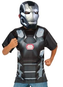 Rubies-Costume-Captain-America-Civil-War-War-Machine-Child-Top-and-Mask-0