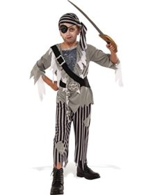 Rubies-Costume-Childs-Ghostly-Boy-Pirate-Costume-0
