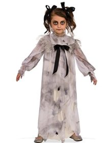 Rubies-Costume-Childs-Sweet-Screams-Costume-0