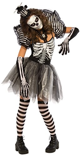 Rubies-Costume-Co-Dancing-Skeleton-Costume-0
