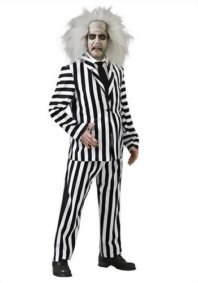Rubies-Costume-Co-Inc-Mens-Deluxe-Plus-Size-Beetlejuice-Costume-2x-large-0