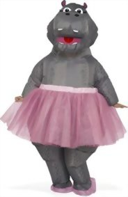 Rubies-Costume-Co-Mens-Inflatable-Hippo-0
