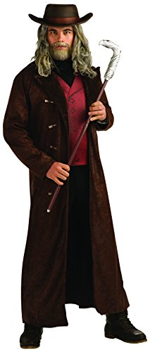 Rubies-Costume-Co-Mens-Jonah-Hex-Quentin-Turnbull-Costume-0