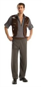 Rubies-Costume-Co-Mens-Jurassic-World-Owen-Costume-0