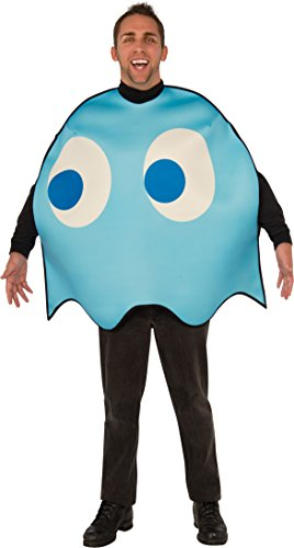 Rubies-Costume-Co-Mens-Pacman-Inky-Costume-0