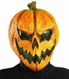 Rubies-Costume-Co-Pumpkin-Mask-Costume-0