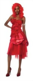 Rubies-Costume-Co-Rihanna-Dress-Costume-0