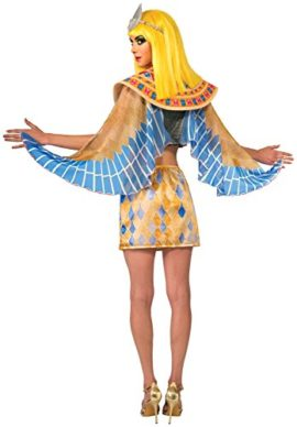 Rubies-Costume-Co-Womens-Katy-Perry-As-Katy-Patra-Dark-Horse-Eagle-Costume-0-0