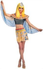 Rubies-Costume-Co-Womens-Katy-Perry-As-Katy-Patra-Dark-Horse-Eagle-Costume-0
