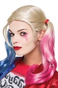 Rubies-Costume-Co-Womens-Suicide-Squad-Harley-Make-up-Kit-0
