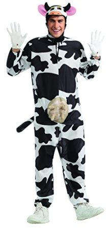 Rubies-Costume-Comical-Cow-Costume-0