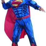 Rubies-Costume-DC-Superheroes-Superman-Deluxe-Child-Costume-0