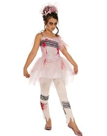 Rubies-Costume-Final-Performance-Teen-Costume-0