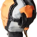 Rubies-Costume-Mens-Arkham-City-Adult-Deluxe-Overhead-Latex-Death-Stroke-Mask-0-0