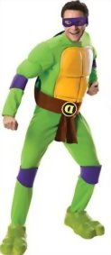 Rubies-Costume-Mens-Teenage-Mutant-Ninja-Turtles-Deluxe-Adult-Muscle-0