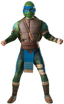 Rubies-Costume-Mens-Teenage-Mutant-Ninja-Turtles-Movie-Deluxe-Adult-Muscle-0