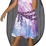 Rubies-Costume-Monster-High-Haunted-River-Styx-Child-Costume-0