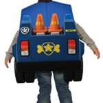 Rubies-Costume-Paw-Patrol-Chase-3D-Child-Costume-0-0