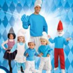 Rubies-Costume-Plus-Size-The-Smurfs-2-Adult-Deluxe-Smurf-Costume-0-0