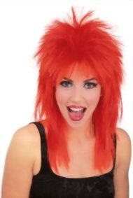 Rubies-Costume-Rock-Star-Spiked-Wig-0