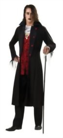 Rubies-Costume-Royal-Vampire-Costume-0
