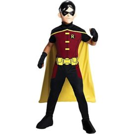 Rubies-Costume-Young-Justice-Robin-Child-Costume-0-1