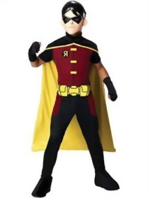 Rubies-Costume-Young-Justice-Robin-Child-Costume-0